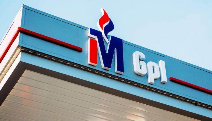 Aiuto a GPL: perché comprarla - Foto 4 di 5