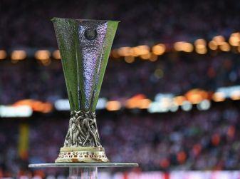 Kia Motors Official Partner della UEFA Europa League fino al 2021