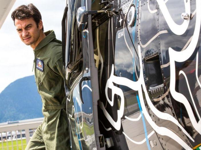 Orari MotoGP 2017, il Red Bull Ring di Spielberg: diretta TV8 e Sky - Foto 2 di 16