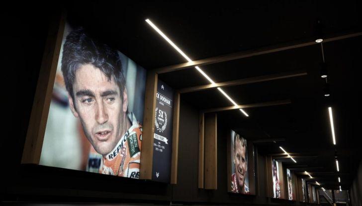 Orari MotoGP 2017, il Red Bull Ring di Spielberg: diretta TV8 e Sky - Foto 9 di 16
