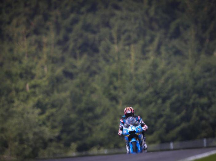 Orari MotoGP 2017, il Red Bull Ring di Spielberg: diretta TV8 e Sky - Foto 10 di 16