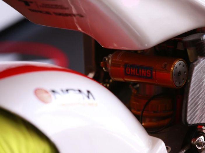 Orari Aragon 2017, in diretta su Sky e TV8 della MotoGP - Foto 8 di 17