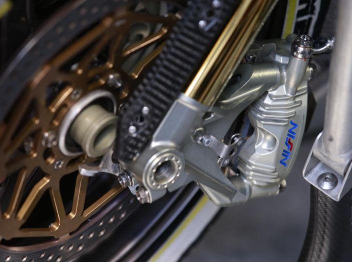 Orari MotoGP 2017, il Red Bull Ring di Spielberg: diretta TV8 e Sky - Foto 5 di 16