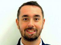 Paolo Sperati nuovo Product Communication Specialist di Hyundai Italia