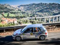 Trofeo Peugeot Competition CLUB – il punto