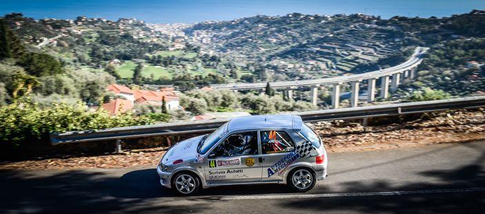 Trofeo Peugeot Competition CLUB – il punto - Foto 1 di 1