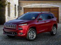Great Wall vuole acquistare Jeep, ma FCA smentisce