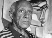 DS 19 firmata Pablo Picasso: quando un'auto è un'opera d'arte