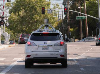 Sicurezza stradale, Apple deposita due nuovi brevetti
