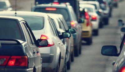 Le auto elettriche inquinano più delle auto Diesel