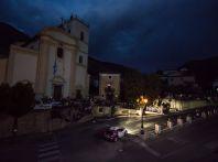 Rally di Roma – Voce ai piloti Peugeot, Andreucci e Pollara (neocampione 2 ruote motrici)