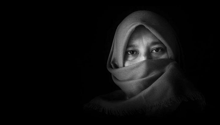 Arabia Saudita, da oggi le donne possono guidare per la fine del divieto - Foto 5 di 5