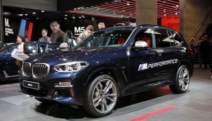 Rivendibilità auto, i SUV meno svalutati: T-Roc, Evoque, Macan e Urus - Foto 19 di 27