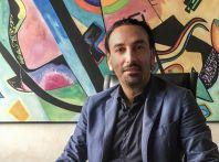 Il nuovo Direttore Marketing di Renault Italia è Biagio Russo