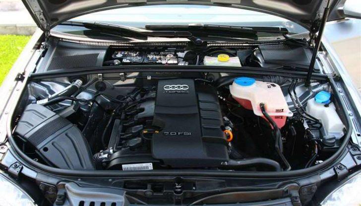 Come capire se la batteria auto è da cambiare - Foto 6 di 8