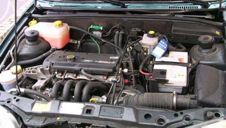 Come capire se la batteria auto è da cambiare - Foto 8 di 8