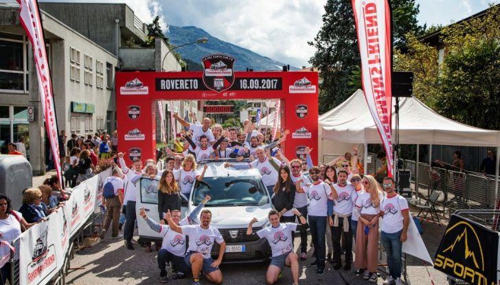 Nuovo Dacia Dokker Pick-up – Non solo per uomini veri - Foto 1 di 18