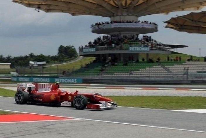 Orari F1 Sepang 2017, il GP della Malesia in diretta Sky e differita Rai - Foto 3 di 8
