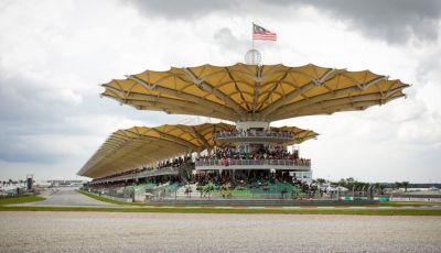 Orari F1 Sepang 2017, il GP della Malesia in diretta Sky e differita Rai