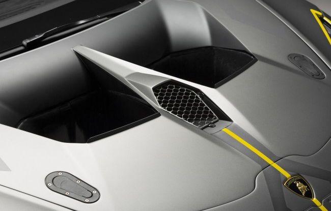 Lamborghini Huracán Super Trofeo EVO debutta con livrea Roger Dubuis - Foto 10 di 10