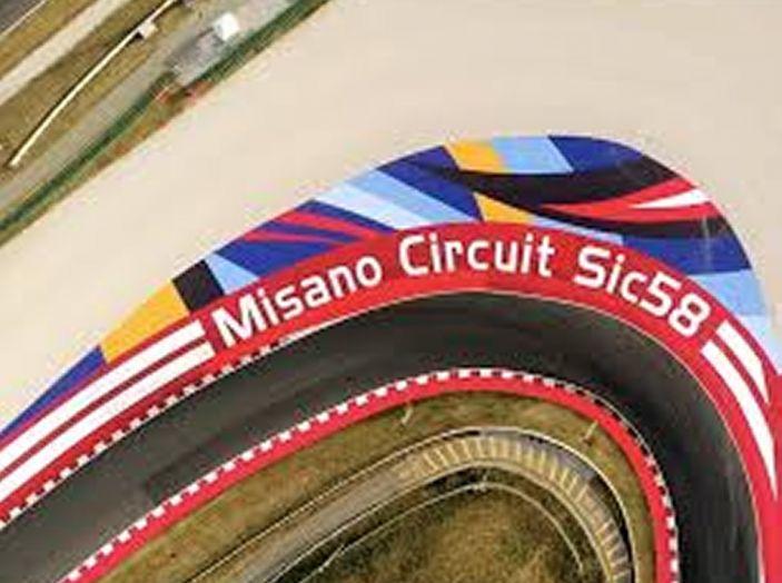 MotoGP 2017, orari del GP di Misano in diretta TV8 e Sky - Foto 2 di 15