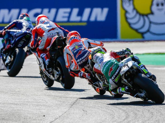 MotoGP 2017, orari del GP di Misano in diretta TV8 e Sky - Foto 7 di 15