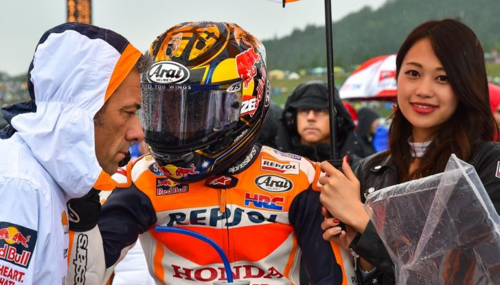 Orari MotoGP 2017, GP d'Australia a Phillip Island in diretta Sky e differita TV8 - Foto 6 di 9