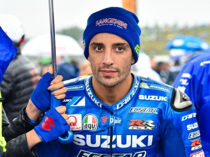Orari MotoGP 2017, GP d'Australia a Phillip Island in diretta Sky e differita TV8 - Foto 7 di 9