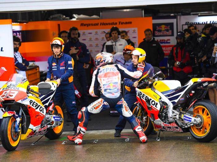 Orari MotoGP 2017, GP d'Australia a Phillip Island in diretta Sky e differita TV8 - Foto 1 di 9
