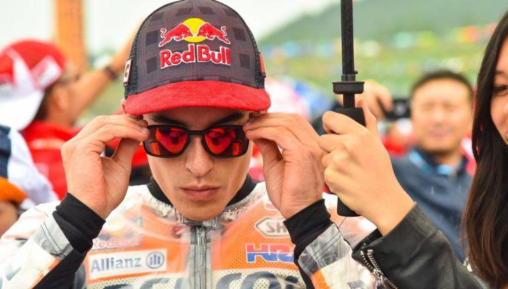 Orari MotoGP 2017, GP d'Australia a Phillip Island in diretta Sky e differita TV8 - Foto 9 di 9