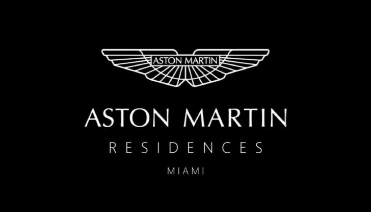 Aston Martin Residences, la Casa inglese si dà all'edilizia - Foto 4 di 5