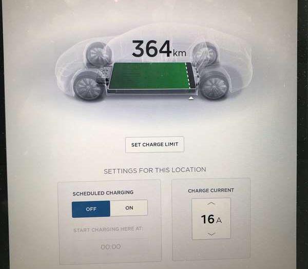 Auto elettrica: i miei primi 4.000 km tra impressioni di guida e consigli - Foto 21 di 24
