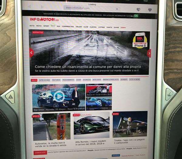 Auto elettrica: i miei primi 4.000 km tra impressioni di guida e consigli - Foto 24 di 24