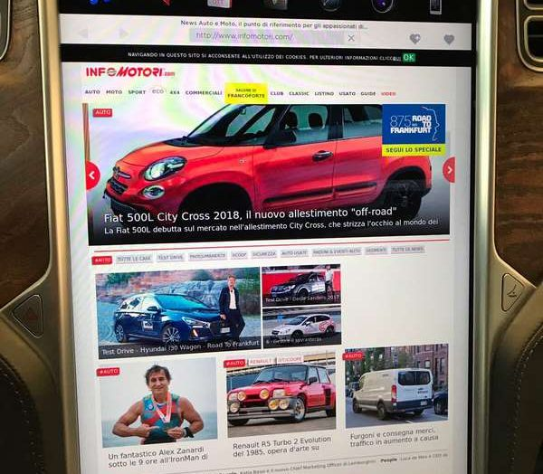 Auto elettrica: i miei primi 4.000 km tra impressioni di guida e consigli - Foto 8 di 24