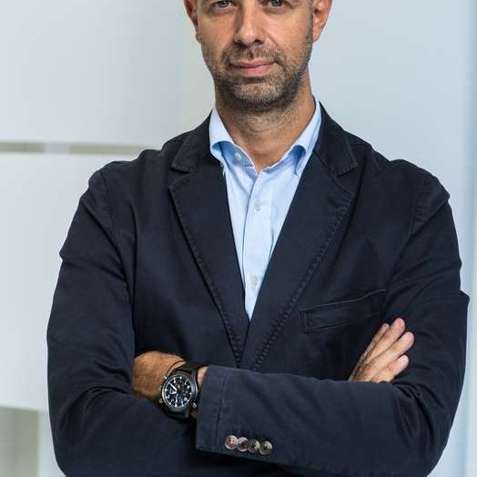 BMW Italia, nuovi incarichi per Federico Izzo, Salvatore Nicola Nanni e Stefano Ronzoni - Foto 5 di 5
