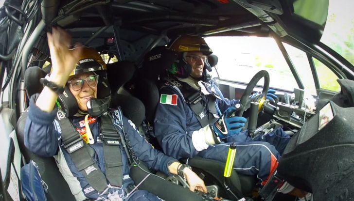 Peugeot batte tutti, a casa di Skoda vince il 5° titolo della stagione VIDEO - Foto  di