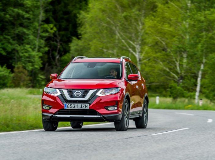 Crossover Thinking: Nissan ed Eataly insieme nel pensiero creativo - Foto 10 di 14