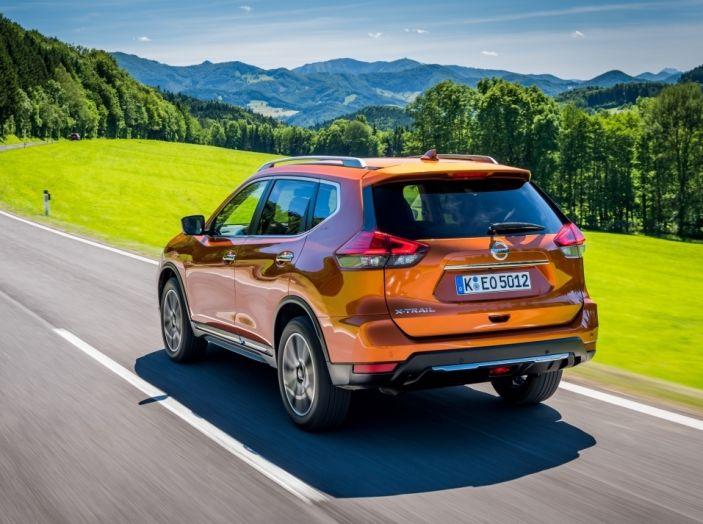 Crossover Thinking: Nissan ed Eataly insieme nel pensiero creativo - Foto 12 di 14