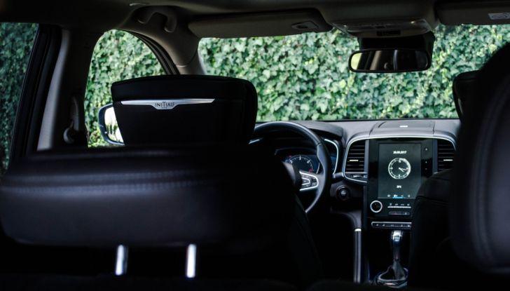 Renault Koleos 2017: Prova su Strada del SUV Senza Limiti con 4×4 e X-Tronic - Foto 12 di 39