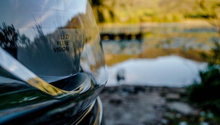Renault Koleos 2017: Prova su Strada del SUV Senza Limiti con 4×4 e X-Tronic - Foto 20 di 39