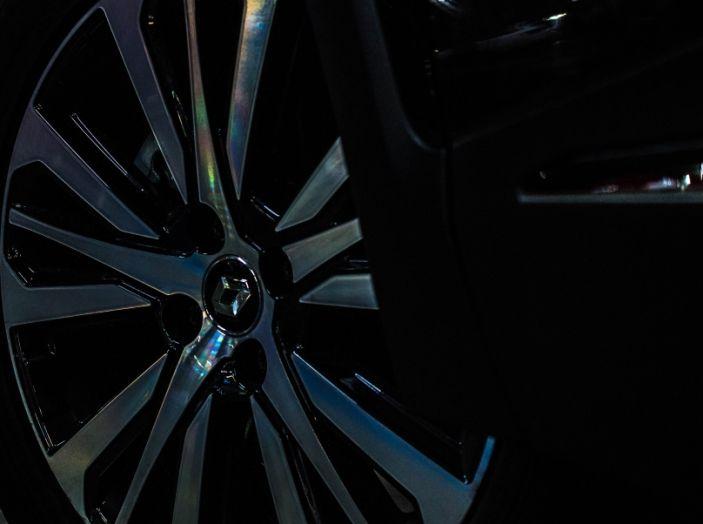 Prova su strada Renault Captur 2017: il crossover agile e spigliato - Foto 25 di 37