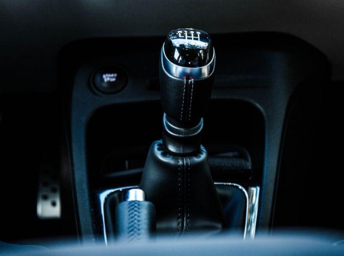 Prova su strada Renault Captur 2017: il crossover agile e spigliato - Foto 36 di 37