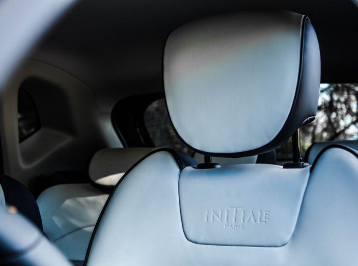 Prova su strada Renault Captur 2017: il crossover agile e spigliato - Foto 35 di 37