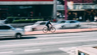 Coronavirus: dal Governo un bonus fino a 500 euro per acquisto di bici e monopattini