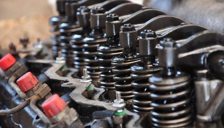 Il Diesel non è quello di una volta: consuma poco e inquina meno del benzina - Foto 1 di 12