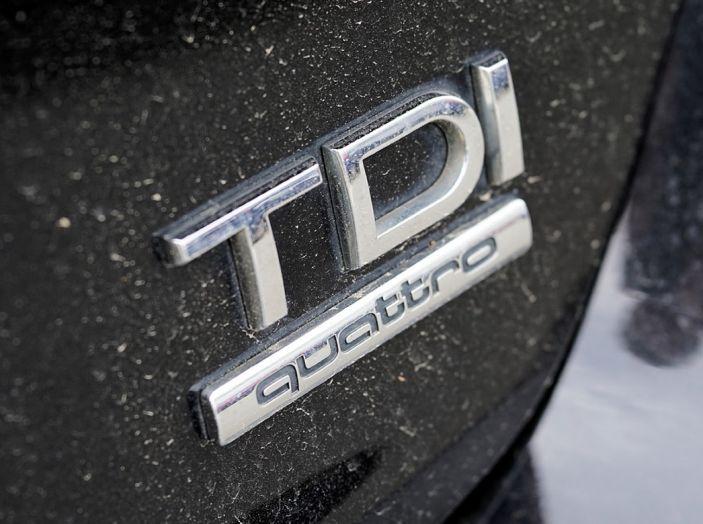 ACEA: Le auto a benzina superano le vendite del Diesel, ma la realtà è diversa - Foto 3 di 14