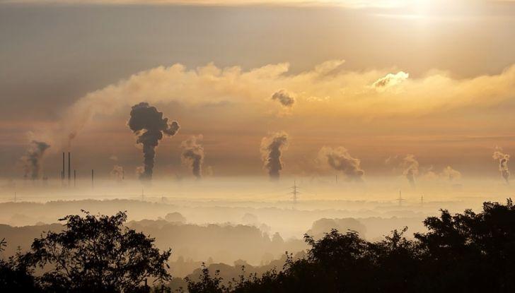 ACEA: Le auto a benzina superano le vendite del Diesel, ma la realtà è diversa - Foto 1 di 14