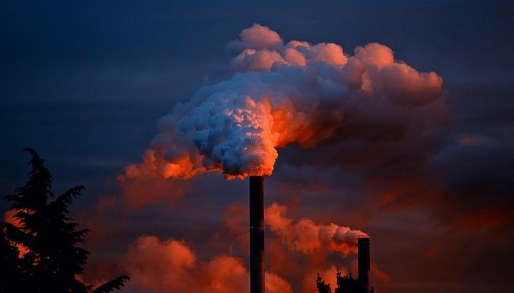 ACEA: Le auto a benzina superano le vendite del Diesel, ma la realtà è diversa - Foto 11 di 14