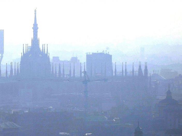 Emergenza Smog: come affrontare il blocco del traffico e le ZTL nelle città italiane - Foto 2 di 6