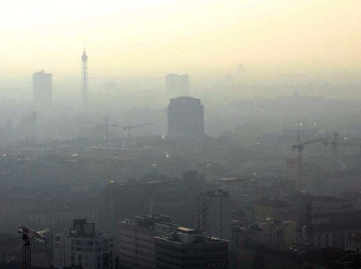 Emergenza Smog: come affrontare il blocco del traffico e le ZTL nelle città italiane - Foto 3 di 6